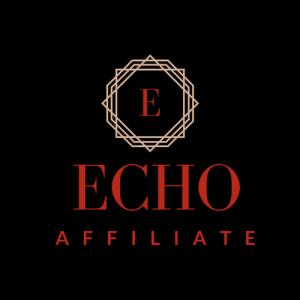 ECHO AFFILIATE LOGO